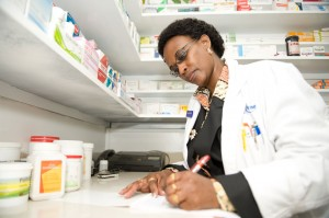 pharmacy-image (1)